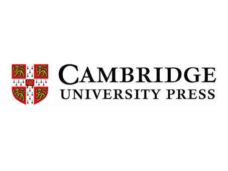 cambridge university thesis online Stephen hawking's phd thesis crashes cambridge site after it's posted online : the two-way by late monday, the thesis had been viewed more than 60,000.