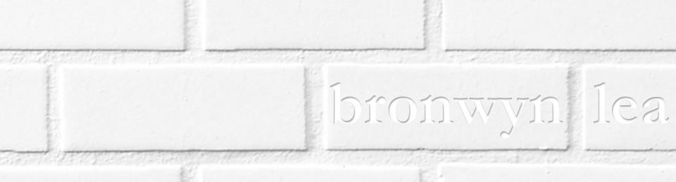 princeton economics thesis advisors Website: thesis  proposal/advisor request form due to undergraduate.