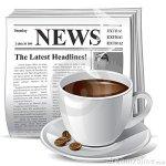 newspaper-icon-thumb10559428