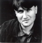 Simon-Armitage-297x300