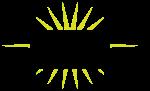 stella-logo-large